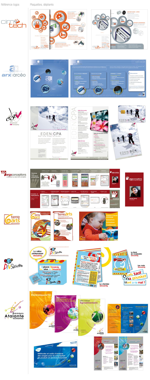 page-print