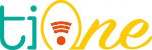 tiOne-logo-rvb-300dpi