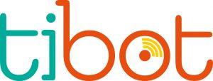 tibot-logo-rvb-300dpi