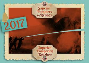 calendrier-couv2017